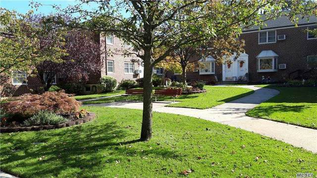 252-70 63rd Avenue Upper, Little Neck, NY 11362 (MLS #3259577) :: McAteer & Will Estates | Keller Williams Real Estate