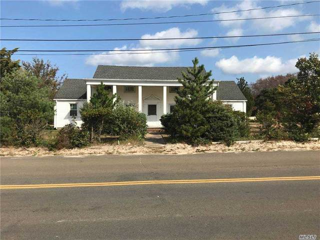 3700 Kenneys Road, Southold, NY 11971 (MLS #3260090) :: Corcoran Baer & McIntosh