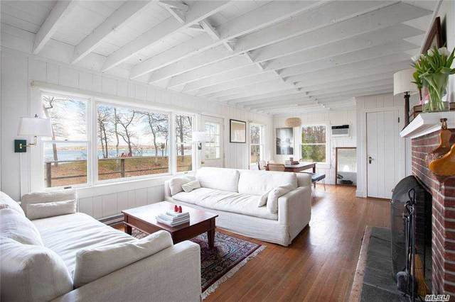 47B S Ferry Road, Shelter Island, NY 11964 (MLS #3260204) :: Mark Boyland Real Estate Team
