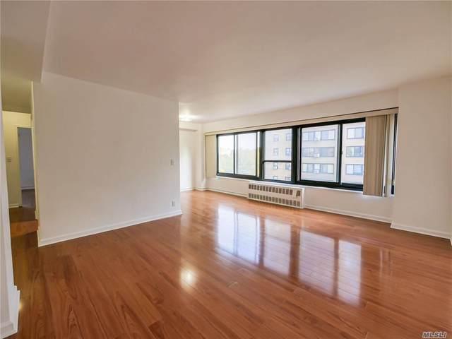 33-43 14 Street 5D, Long Island City, NY 11106 (MLS #3261056) :: McAteer & Will Estates | Keller Williams Real Estate