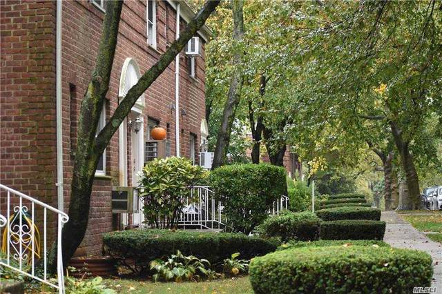230-04 Kingsbury Avenue A, Bayside, NY 11364 (MLS #3261225) :: McAteer & Will Estates | Keller Williams Real Estate