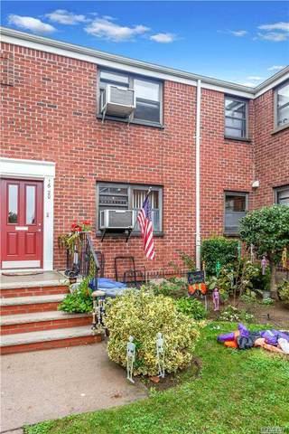 1620 163rd Street 6-345, Whitestone, NY 11357 (MLS #3261310) :: McAteer & Will Estates | Keller Williams Real Estate