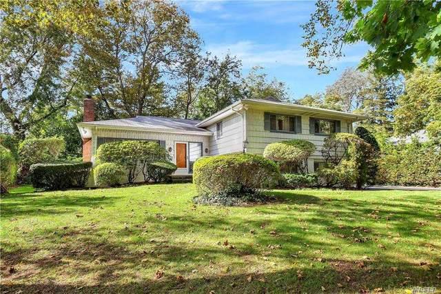 507 Roslyn Road, E. Williston, NY 11596 (MLS #3261343) :: Nicole Burke, MBA | Charles Rutenberg Realty