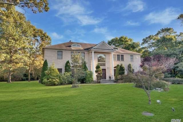 10 Helen Drive, East Hills, NY 11577 (MLS #3261802) :: Nicole Burke, MBA | Charles Rutenberg Realty