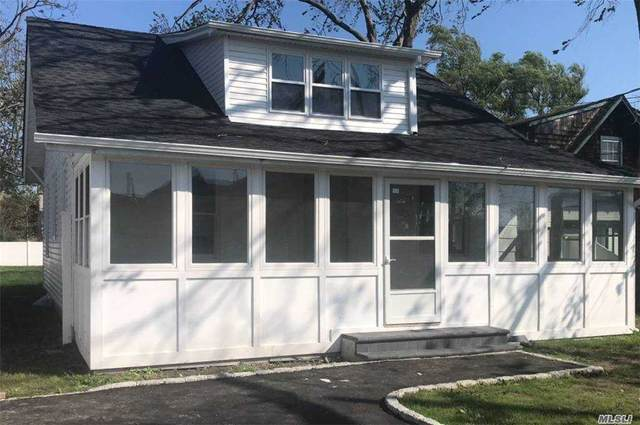 19 Roosevelt Avenue, Patchogue, NY 11772 (MLS #3262042) :: Signature Premier Properties