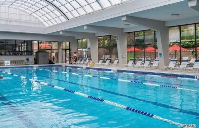 2 Bay Club 11M, Bayside, NY 11360 (MLS #3262430) :: Cronin & Company Real Estate