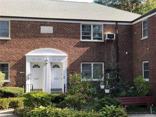 60-44 Little Neck Parkway #862, Little Neck, NY 11362 (MLS #3262443) :: McAteer & Will Estates | Keller Williams Real Estate