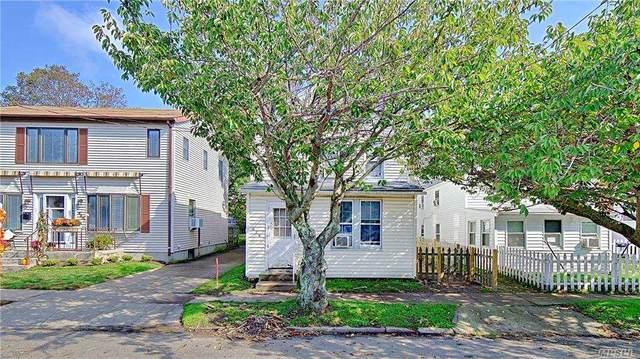 626 Third Street, Greenport, NY 11944 (MLS #3262504) :: Corcoran Baer & McIntosh