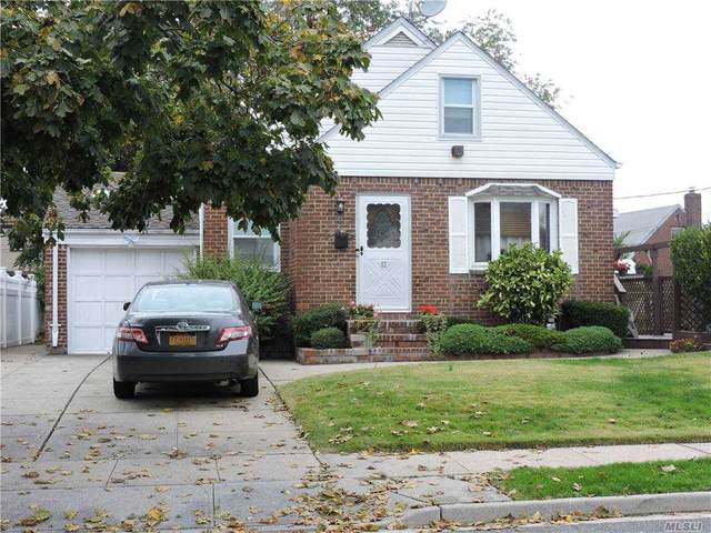 52 Kingston Street, Elmont, NY 11003 (MLS #3262542) :: Kevin Kalyan Realty, Inc.