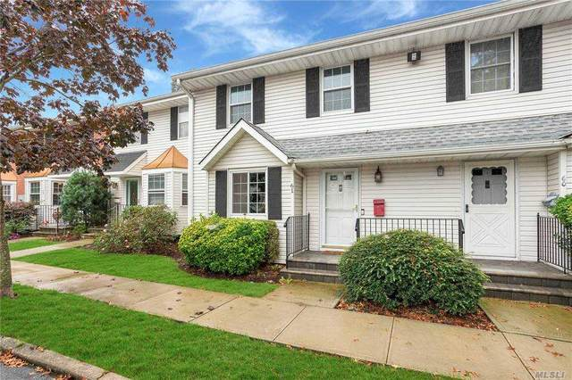 61 Jad Court, Plainview, NY 11803 (MLS #3262681) :: Kevin Kalyan Realty, Inc.