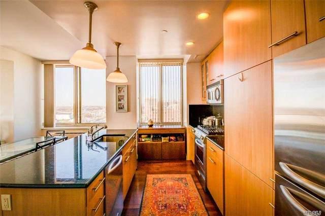 107-24 71 Road 14D, Forest Hills, NY 11375 (MLS #3262753) :: McAteer & Will Estates | Keller Williams Real Estate