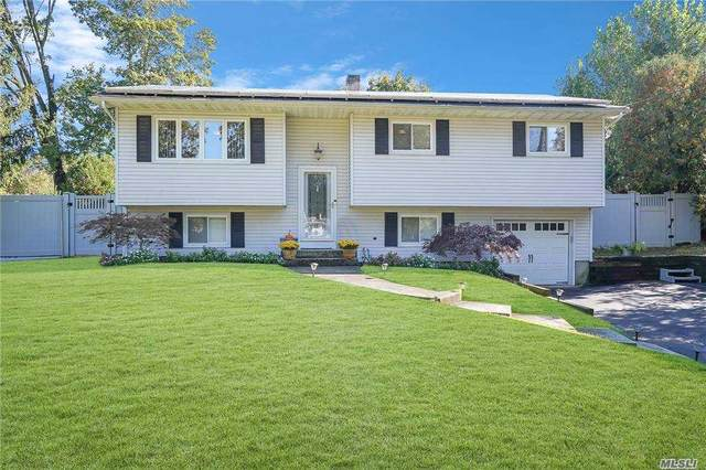 65 Forest Avenue, Nesconset, NY 11767 (MLS #3262850) :: Kendall Group Real Estate   Keller Williams