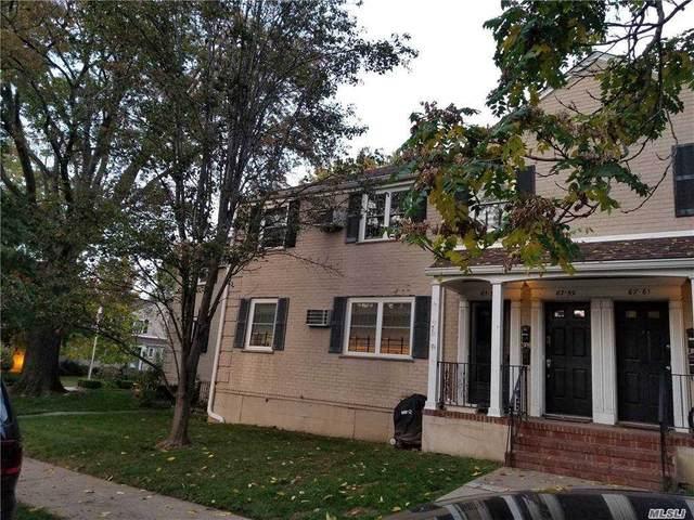 67-57 223 Place A, Bayside, NY 11364 (MLS #3263155) :: Nicole Burke, MBA   Charles Rutenberg Realty