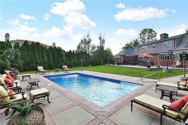 216-10 27th Avenue, Bayside, NY 11360 (MLS #3263540) :: McAteer & Will Estates | Keller Williams Real Estate