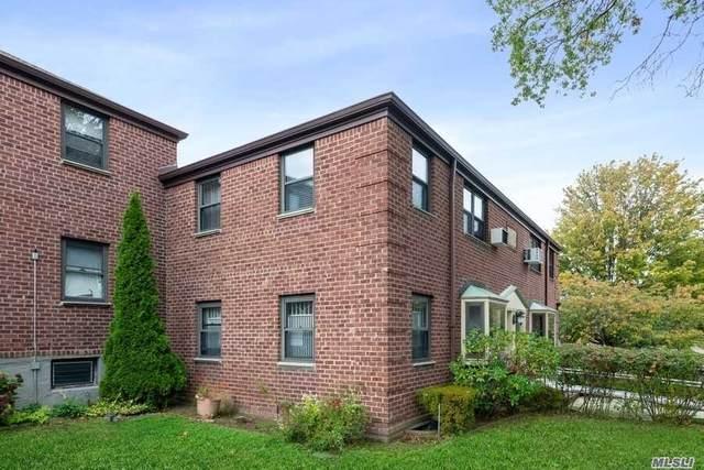 244-32 57th Drive, Douglaston, NY 11362 (MLS #3263818) :: McAteer & Will Estates   Keller Williams Real Estate