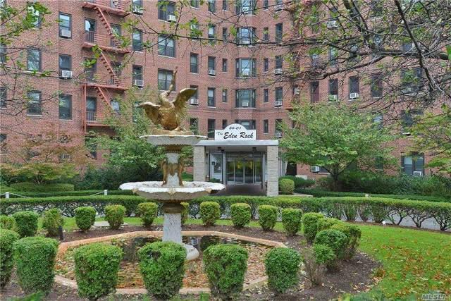 84-01 Main Street *315, Briarwood, NY 11435 (MLS #3263899) :: McAteer & Will Estates | Keller Williams Real Estate