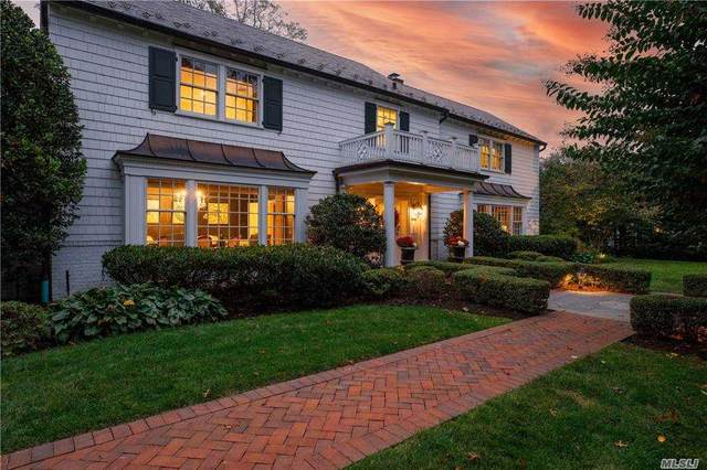 150 Elderfields Road, Manhasset, NY 11030 (MLS #3263916) :: Nicole Burke, MBA | Charles Rutenberg Realty