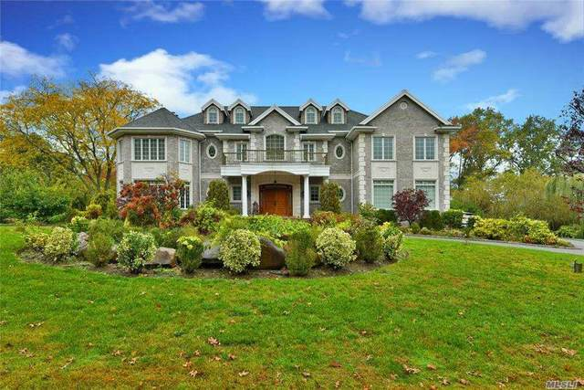 17 Lake Road, Great Neck, NY 11020 (MLS #3263938) :: The Home Team