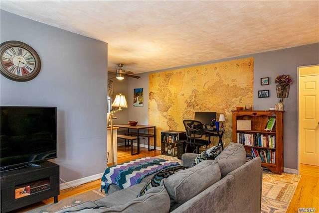 199-18 19 Avenue, Whitestone, NY 11357 (MLS #3263976) :: McAteer & Will Estates | Keller Williams Real Estate