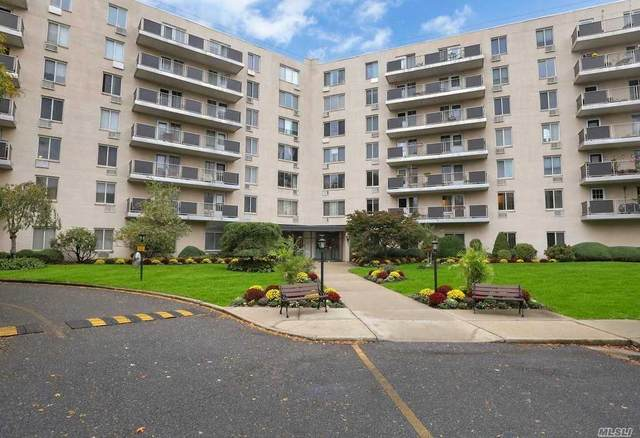 135 Post Avenue 2G, Westbury, NY 11590 (MLS #3264112) :: Mark Boyland Real Estate Team
