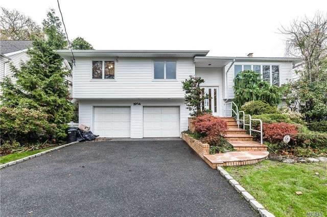 1074 Fordham Lane, Woodmere, NY 11598 (MLS #3264608) :: Nicole Burke, MBA   Charles Rutenberg Realty