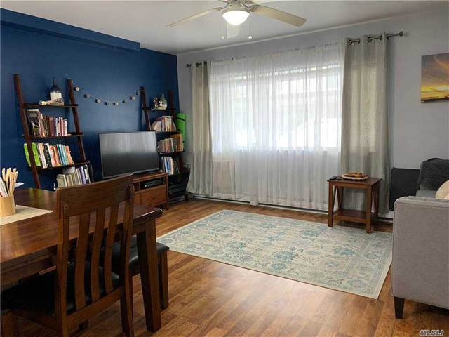 112 Atlantic Ave #57, Lynbrook, NY 11563 (MLS #3264729) :: Live Love LI