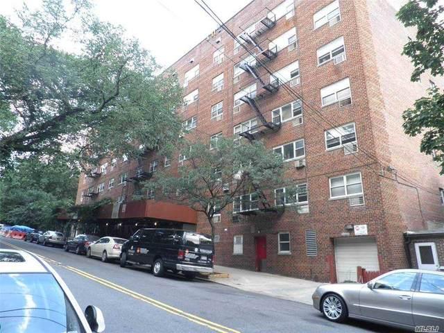 Riverdale, NY 10463 :: Mark Boyland Real Estate Team