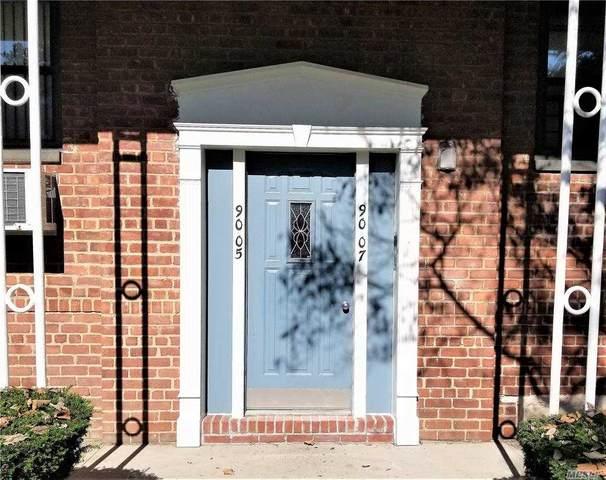 90-07 153 Avenue #75, Howard Beach, NY 11414 (MLS #3265210) :: Carollo Real Estate
