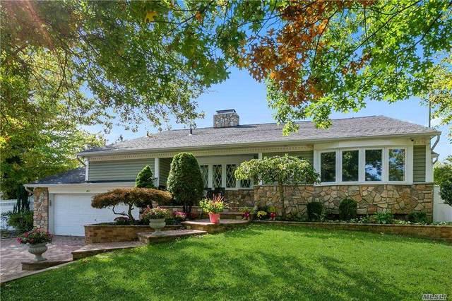 261 N Brookside Avenue, Freeport, NY 11520 (MLS #3265254) :: Nicole Burke, MBA | Charles Rutenberg Realty