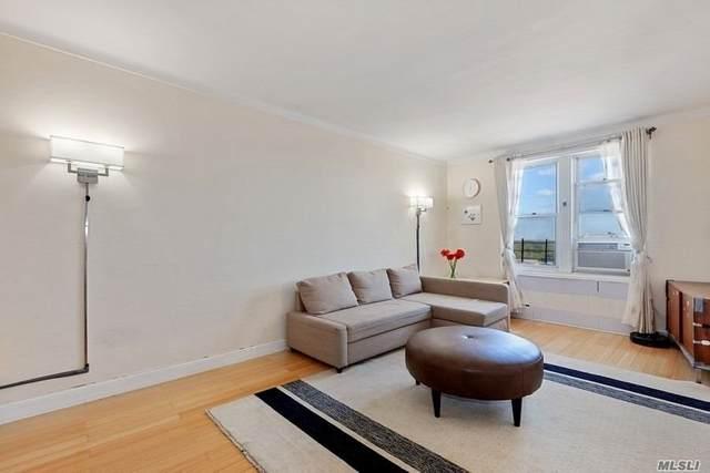 114-20 Queens Blvd F9, Forest Hills, NY 11375 (MLS #3266035) :: Carollo Real Estate