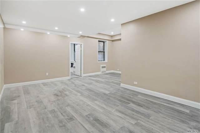 138-15 Franklin Avenue L1, Flushing, NY 11355 (MLS #3266083) :: McAteer & Will Estates   Keller Williams Real Estate