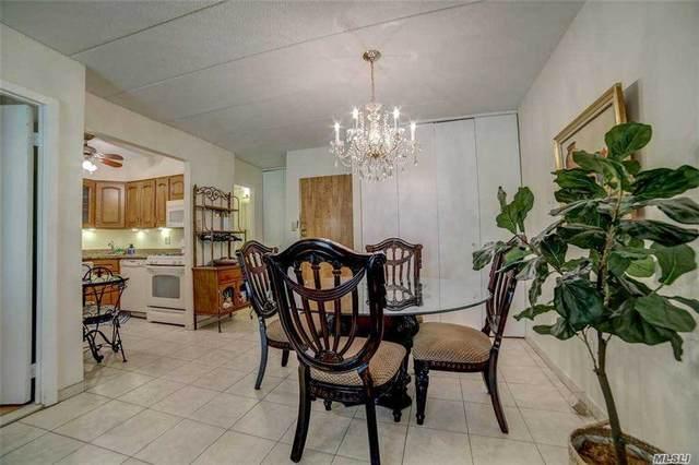 67-05 242nd Street 22B 2R, Little Neck, NY 11362 (MLS #3266432) :: Mark Seiden Real Estate Team