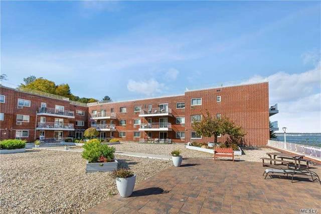 320 E Shore Road 23C, Great Neck, NY 11023 (MLS #3266809) :: McAteer & Will Estates | Keller Williams Real Estate