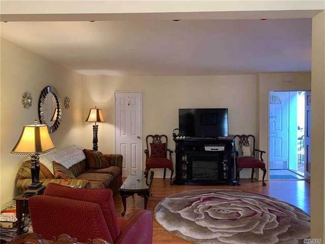 251-12 60th Avenue #547, Little Neck, NY 11362 (MLS #3266876) :: McAteer & Will Estates | Keller Williams Real Estate