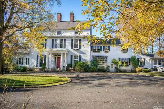 326 River Road, St. James, NY 11780 (MLS #3267510) :: Mark Boyland Real Estate Team