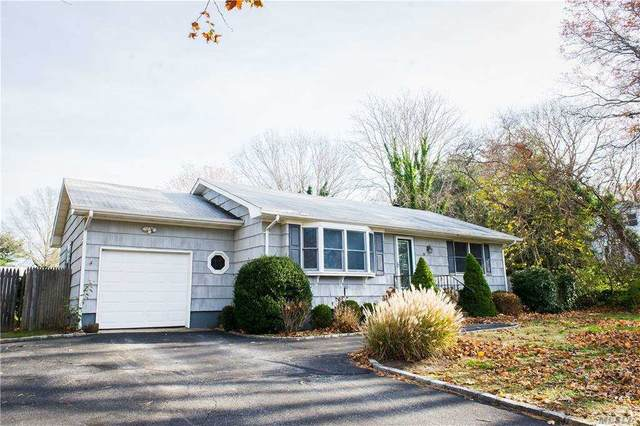 68 Broad Avenue, Aquebogue, NY 11931 (MLS #3267608) :: William Raveis Baer & McIntosh