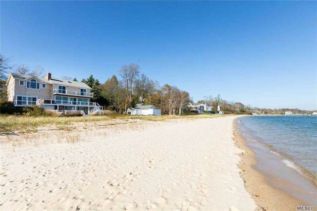 725 Terry Lane, Southold, NY 11971 (MLS #3268061) :: Mark Boyland Real Estate Team