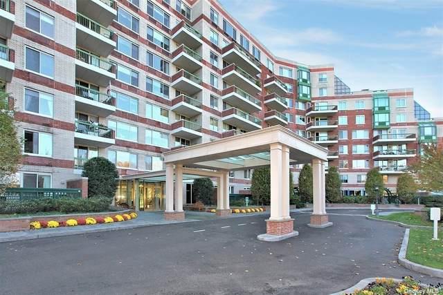100 Hilton Avenue #904, Garden City, NY 11530 (MLS #3268181) :: Carollo Real Estate