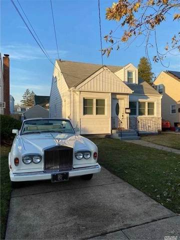 244 Belmont Ave, W. Hempstead, NY 11552 (MLS #3268186) :: Nicole Burke, MBA | Charles Rutenberg Realty