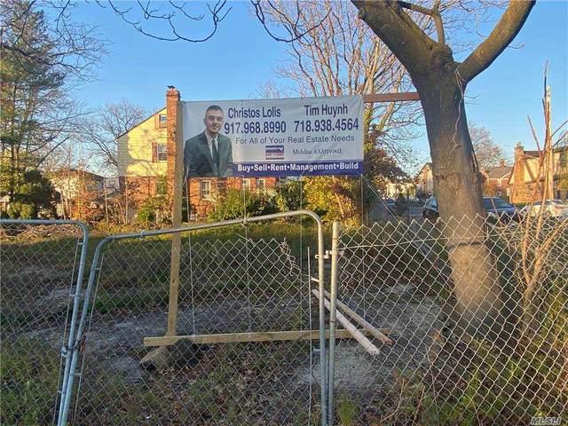 24-31 Francis Lewis, Whitestone, NY 11357 (MLS #3268427) :: Carollo Real Estate