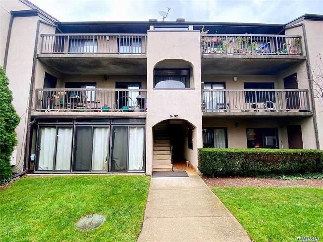 502 115 Street E, College Point, NY 11356 (MLS #3268922) :: McAteer & Will Estates | Keller Williams Real Estate