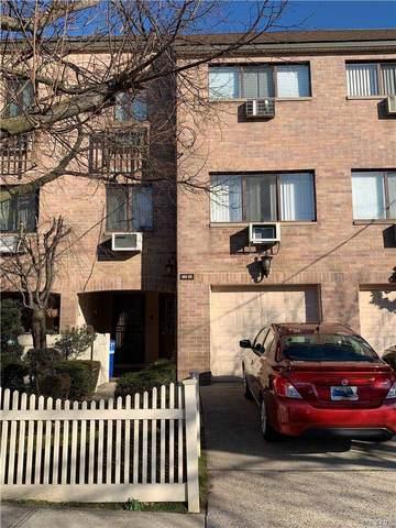 153-23 82nd Street, Howard Beach, NY 11414 (MLS #3269081) :: Mark Boyland Real Estate Team
