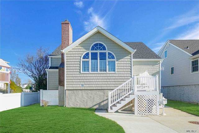 39 Beach Road, Massapequa, NY 11758 (MLS #3269368) :: Kevin Kalyan Realty, Inc.