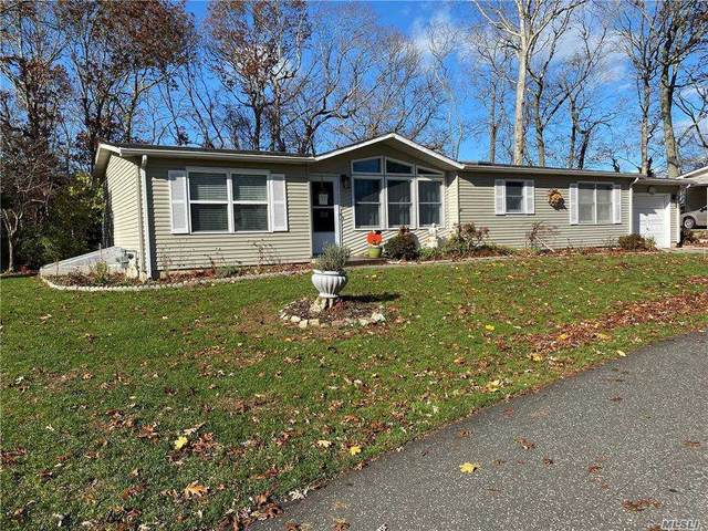 1407-47 Middle Road Road, Calverton, NY 11933 (MLS #3269867) :: Mark Seiden Real Estate Team