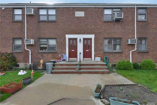 16-28 160th Street 6-103, Whitestone, NY 11357 (MLS #3269936) :: McAteer & Will Estates | Keller Williams Real Estate