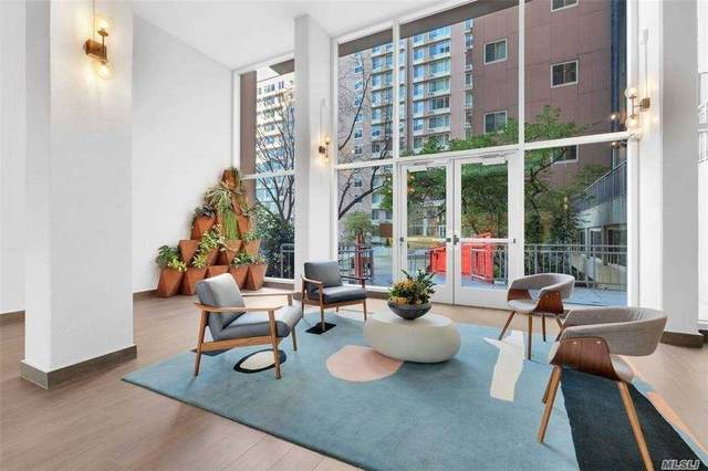 555 Main Street #1511, Out Of Area Town, NY 10044 (MLS #3269945) :: Nicole Burke, MBA | Charles Rutenberg Realty