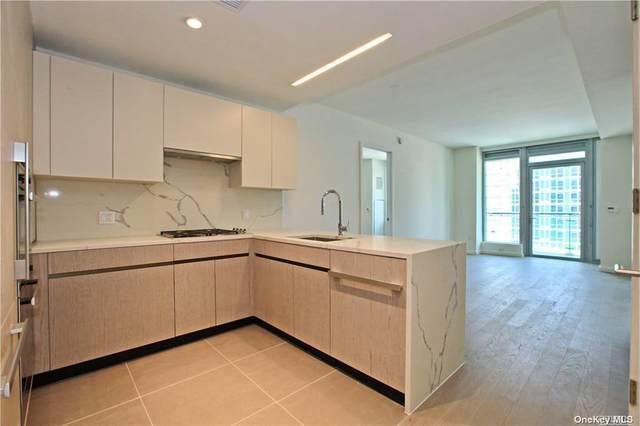 133-27 39, Flushing, NY 11354 (MLS #3270268) :: Signature Premier Properties
