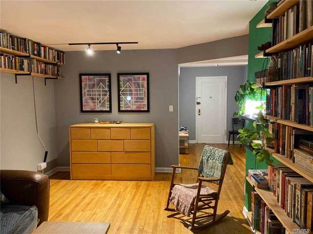 86-11 34th Ave Avenue, Jackson Heights, NY 11372 (MLS #3270682) :: Nicole Burke, MBA   Charles Rutenberg Realty