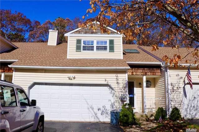 539 Race Place, Oakdale, NY 11769 (MLS #3270952) :: Mark Boyland Real Estate Team
