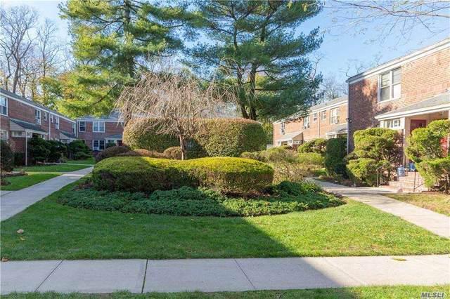 68 Edwards Street 2C, Roslyn Heights, NY 11577 (MLS #3270959) :: McAteer & Will Estates | Keller Williams Real Estate